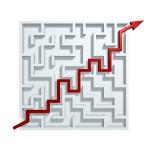 Indexering för att komma till toppen