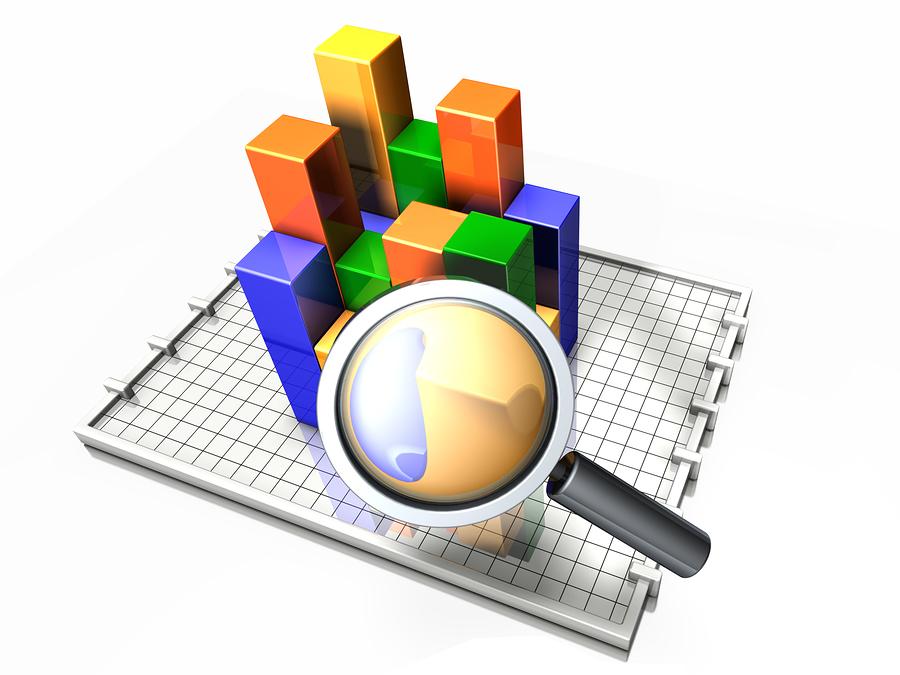 Vad kostar sökmotoroptimering? Analys av SEO tjänst