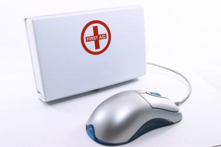 Skydda dig på bästa sätt mot virus