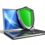Skydda din dator och server från virus
