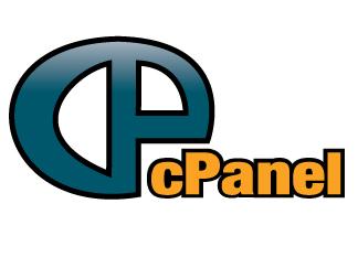 Logga för cPanel