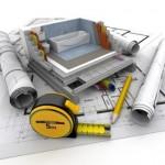 E-handel och SEO - Bild på planering