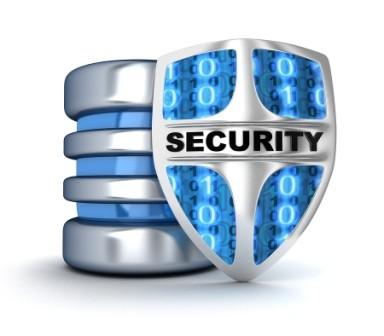 säkerhet på vår webbhotellsmiljö