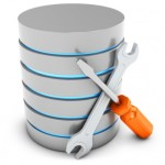Uppgradering av Firmware
