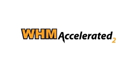 WHM Accelerated