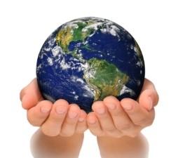 Sökmotoroptimering - lokalt och i världen