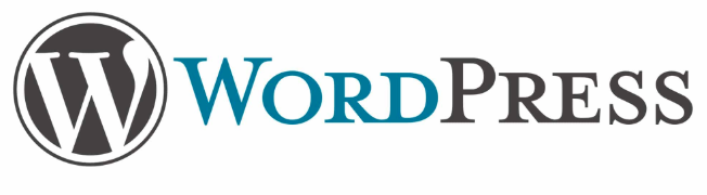 Wordpress konsult - logga